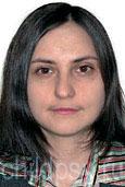 Сачкова Марианна Евгеньевна