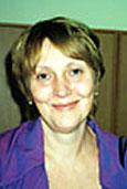 Поливанова Катерина Николаевна