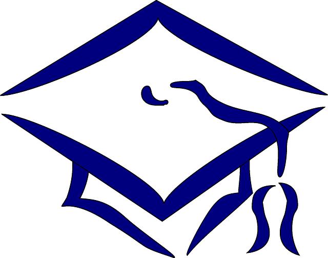 Защиты кандидатских диссертаций по детской психологии и педагогике  Защиты кандидатских диссертаций по детской психологии и педагогике в феврале 2016 г
