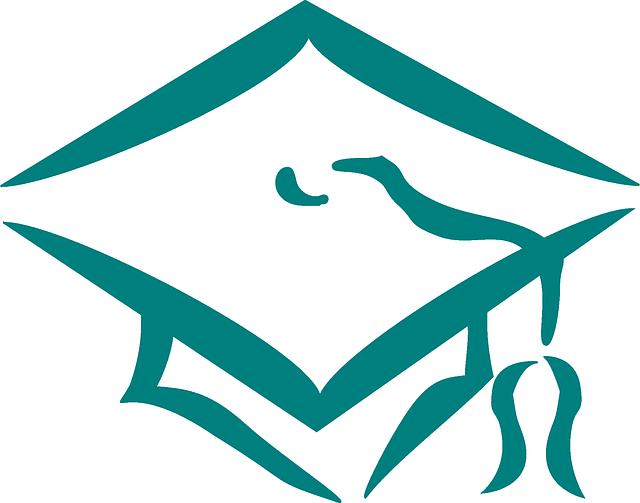 Защиты кандидатских и докторских диссертаций по педагогике в марте  Защиты кандидатских и докторских диссертаций по педагогике в марте 2016 г