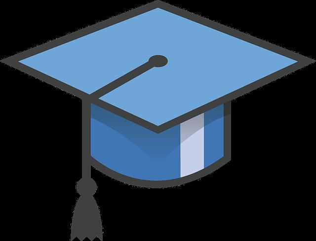 Защиты кандидатских диссертаций по детской психологии и педагогике  Защиты кандидатских диссертаций по детской психологии и педагогике в мае 2016 г